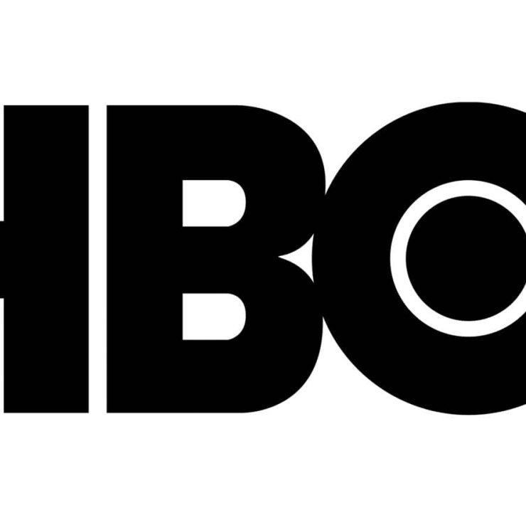HBO-Logo-Large