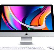 Apple iMac 27-inch