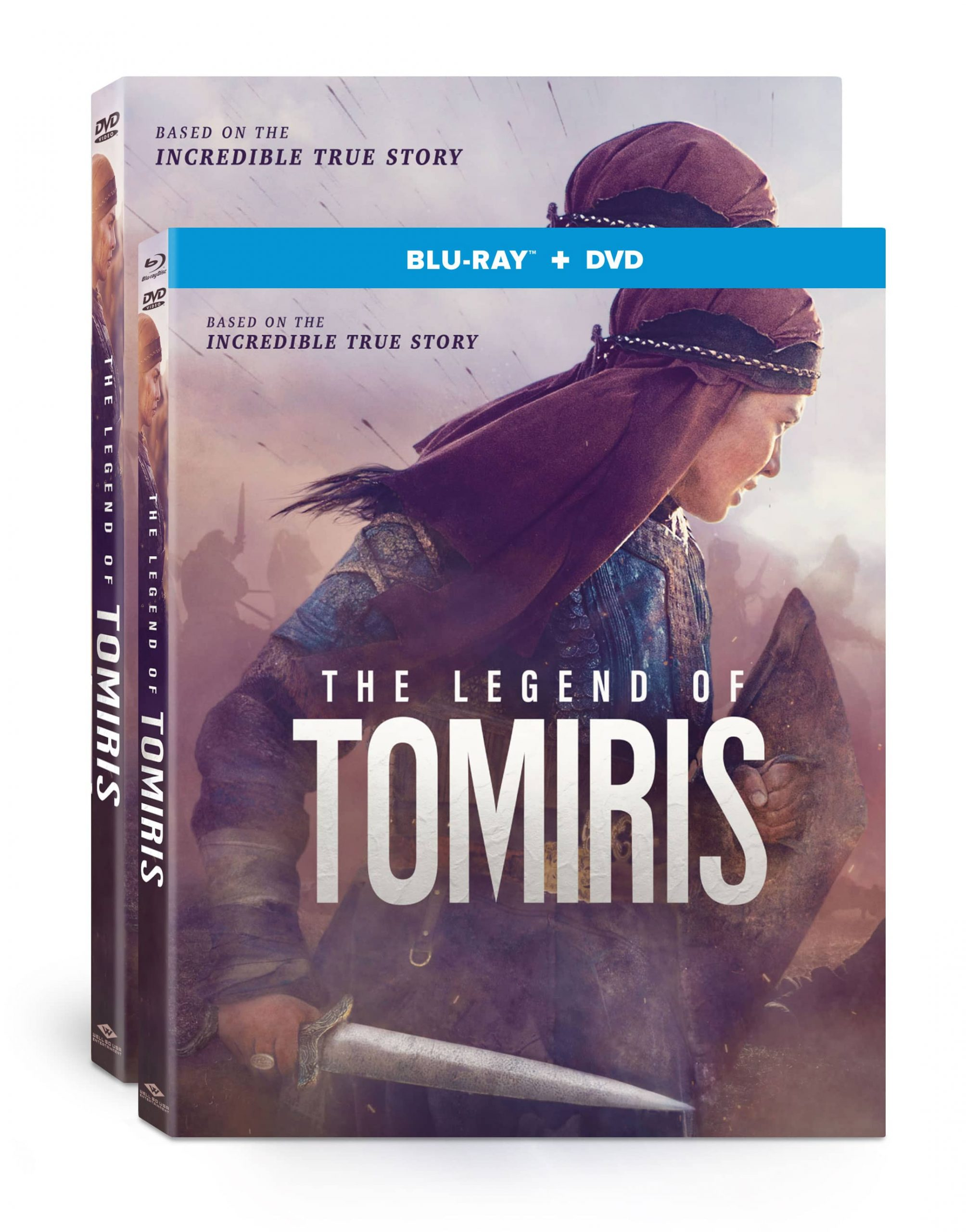 All Formats LegendOfTomiris front scaled