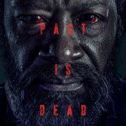 Fear The Walking Dead Season 6 Poster Key Art