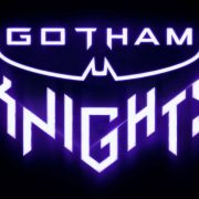 GothamKnights_Logo-Stacked_Black_Background