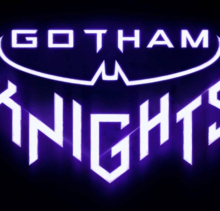 GothamKnights_Logo-Stacked_Black_Background