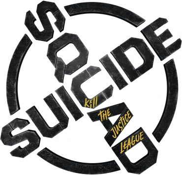 Suicide Squad Kill the Justice League 2020 Logo