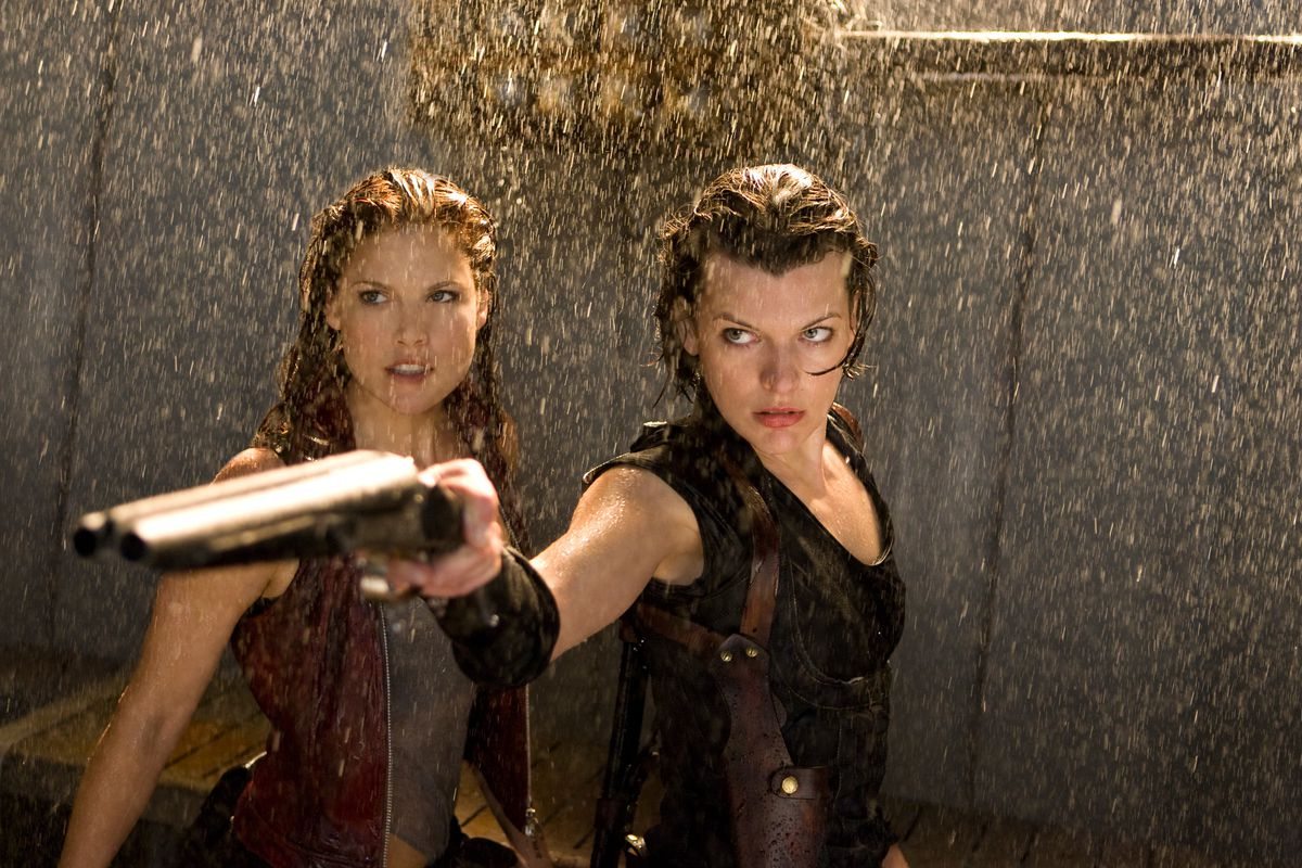 resident evil afterlife movie image milla jovovich 21.0.0