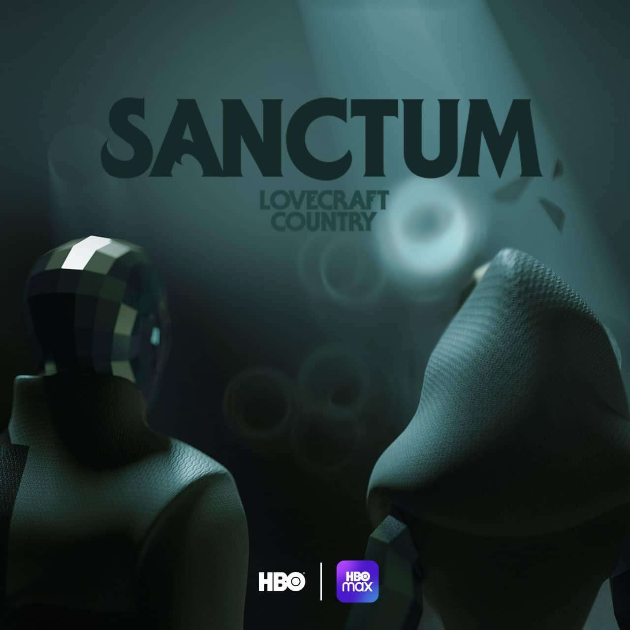 Sanctum hero 1x1 1