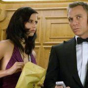 Casino-Royale-Eva-Green-Daniel-Craig