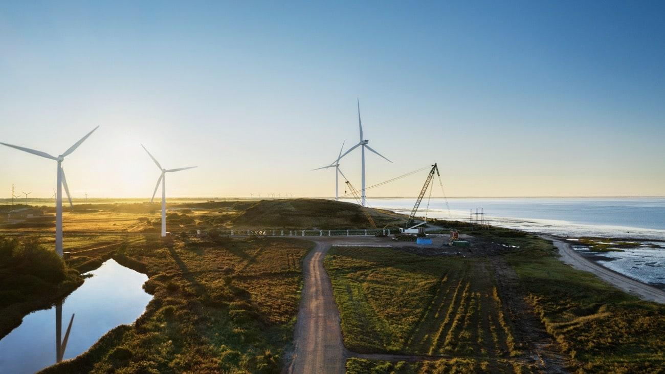 apple eu renewable energy expansion wind farm 09012020