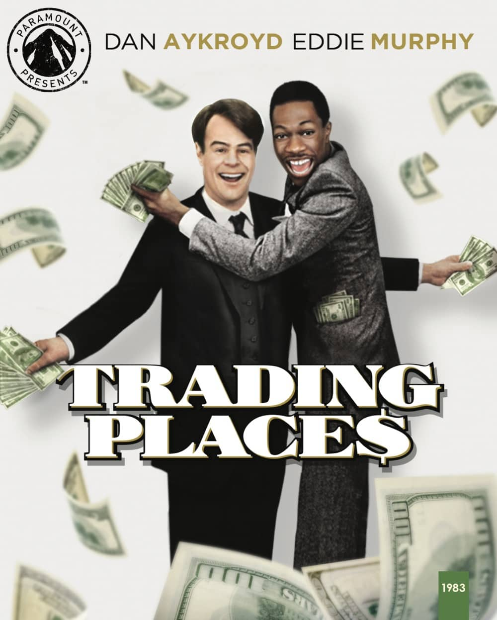 TradingPlaces PP BRD Front