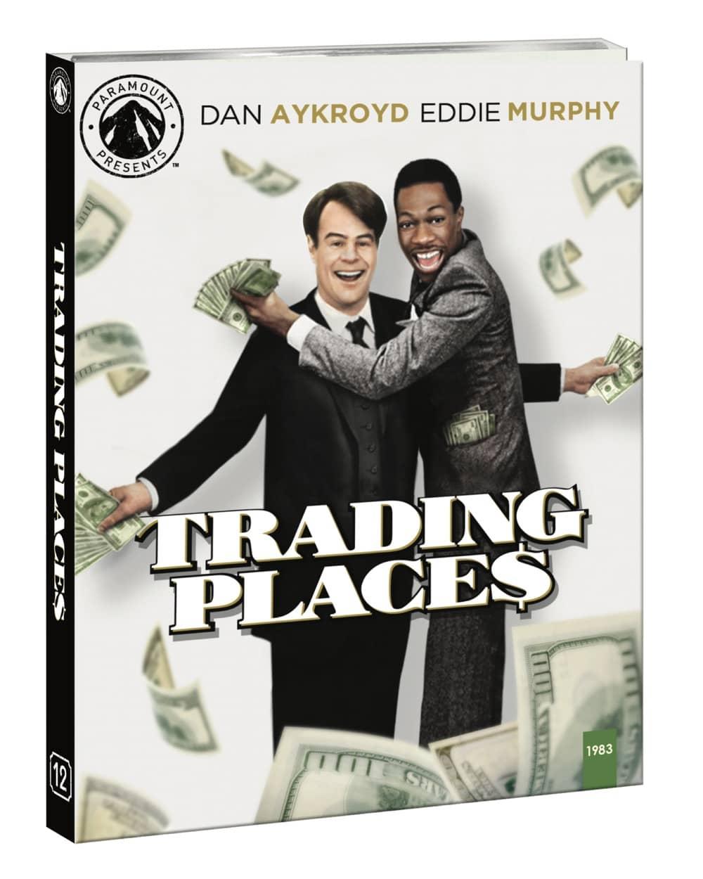 TradingPlaces PP BRD 3D Oslv