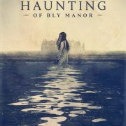 The Haunting of Bly Manor Poster Key Art