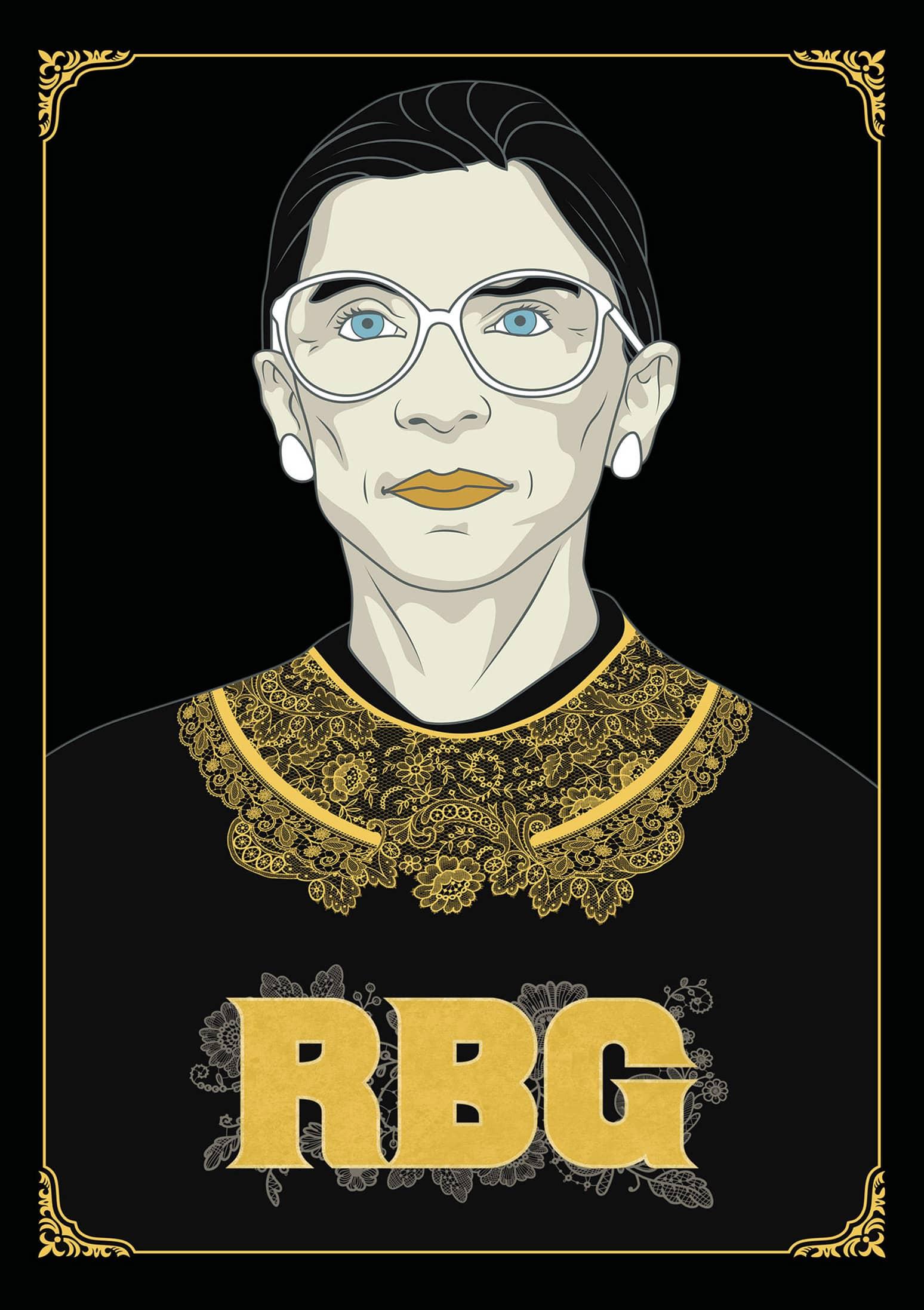 RBG copy