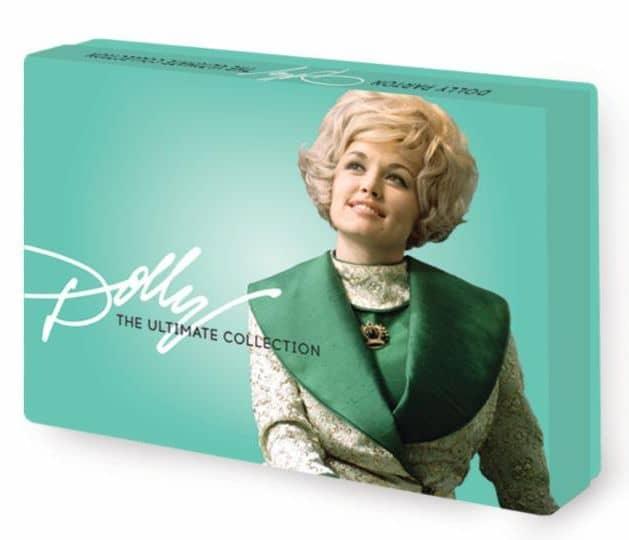Dolly 3D