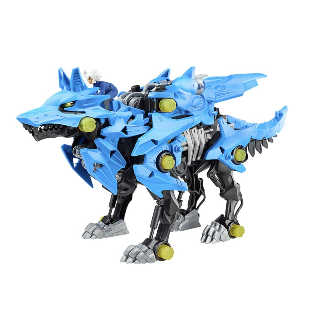E5546AS00 ZOI ALPHA SHADOW WOLF RENDER 20