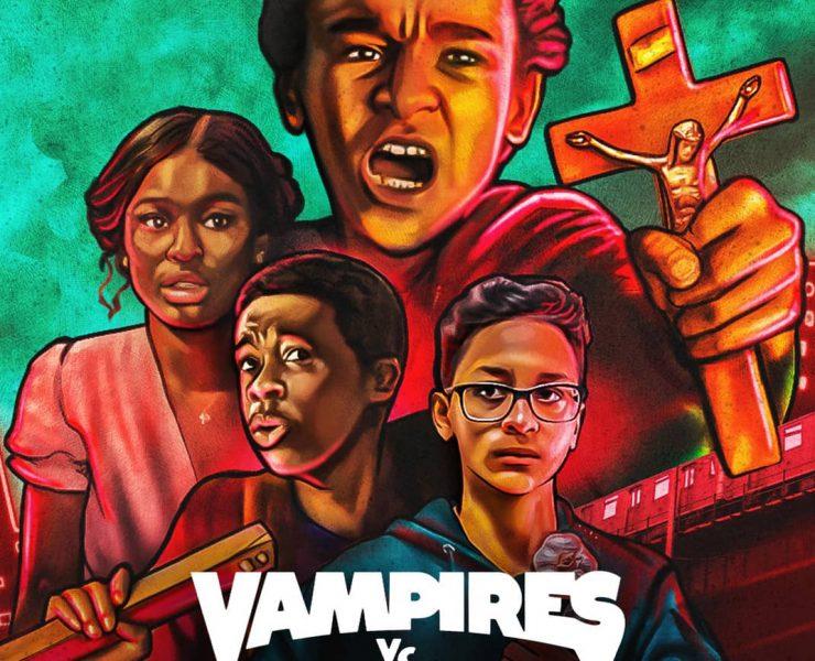 vampires_vs_the_bronx_poster_netflix