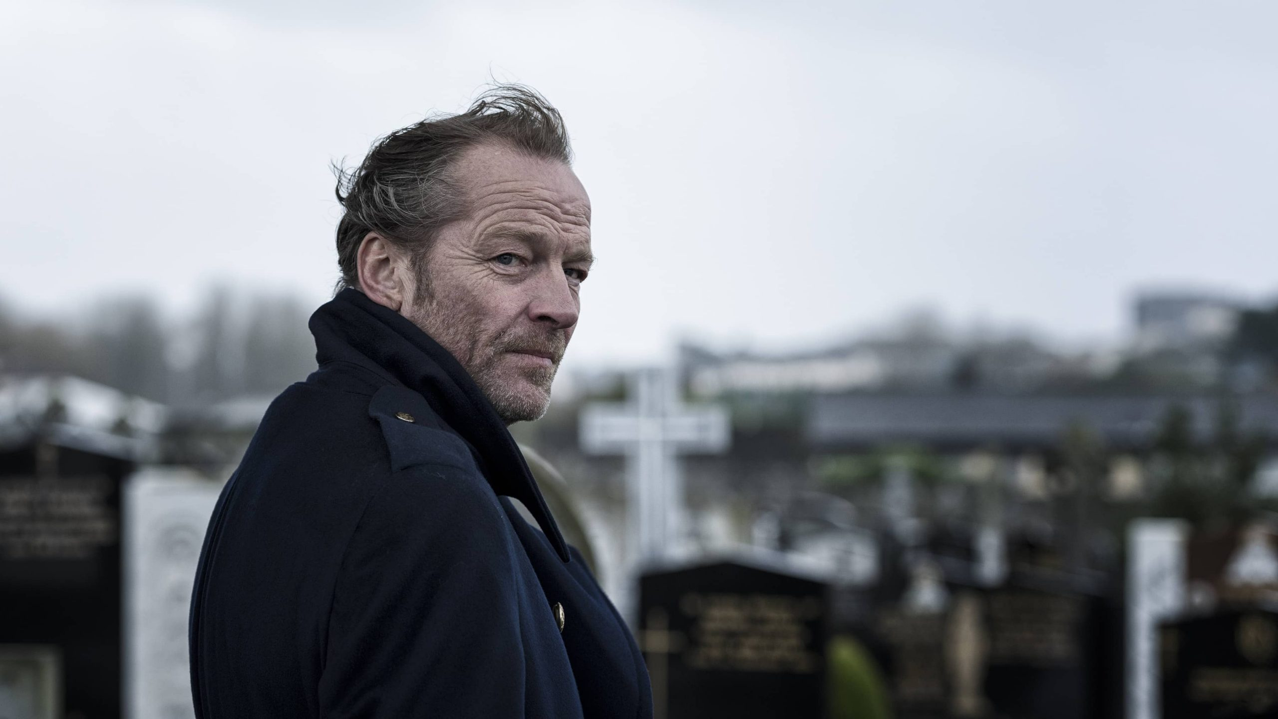 Jack Taylor Set 3 on Acorn TV Iain Glen as Jack Taylor Episode 7 08 scaled