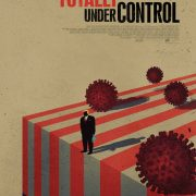 Totally Under Control Movie Poster Key Art