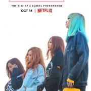 blackpink_light_up_the_sky_netflix_poster