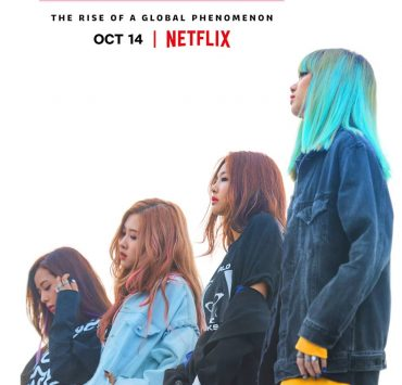 blackpink_light_up_the_sky_netflix_poster
