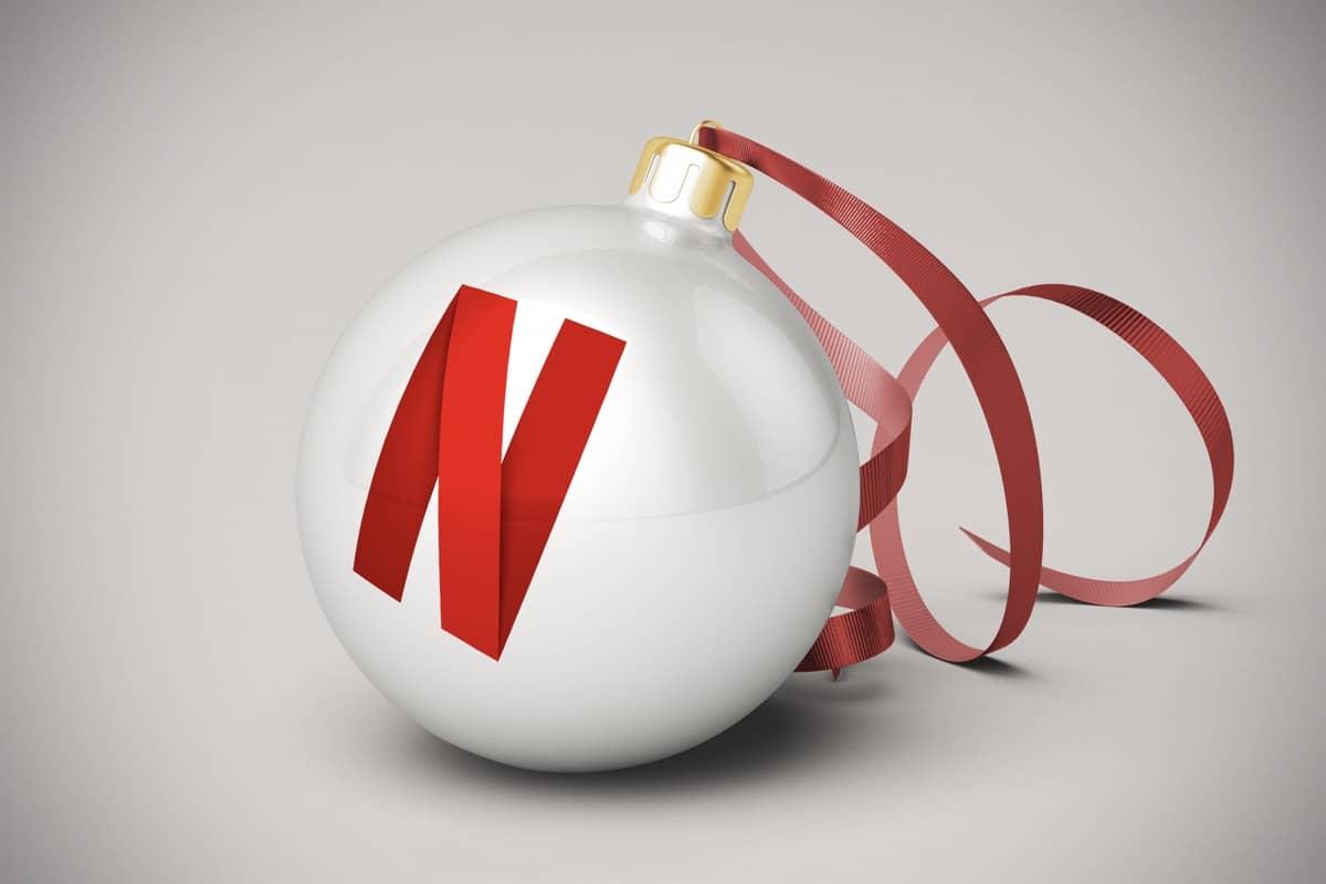 NETFLIX Bulb