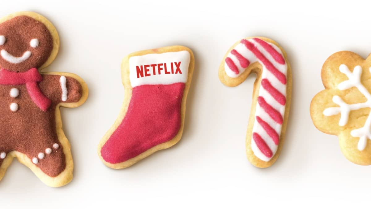 NETFLIX Holidays Cookies 3 FINAL