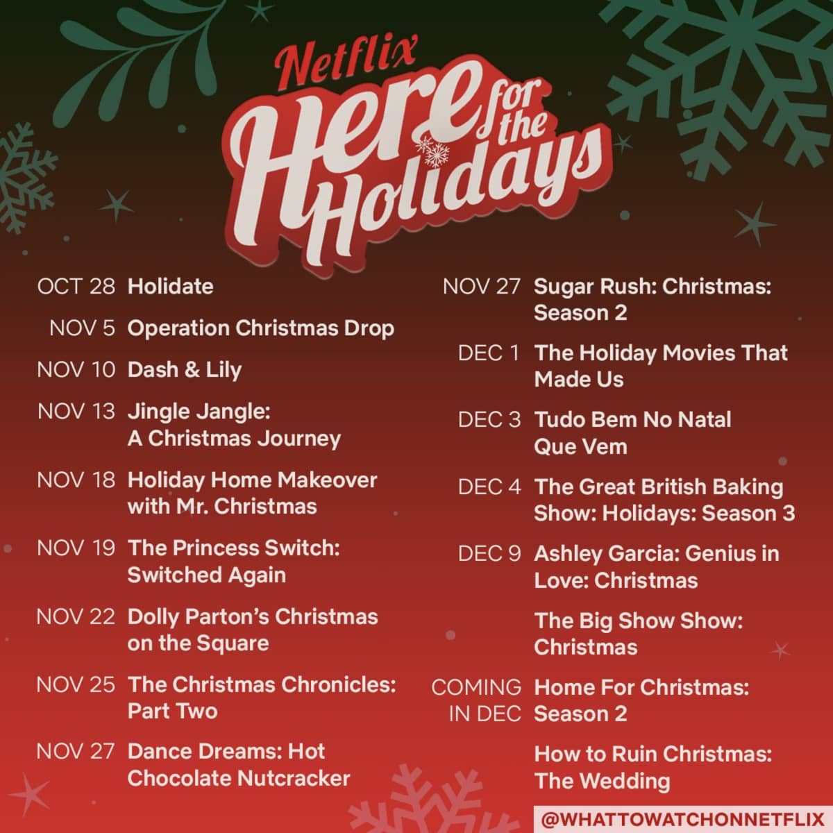 WTW Here for the Holidays201