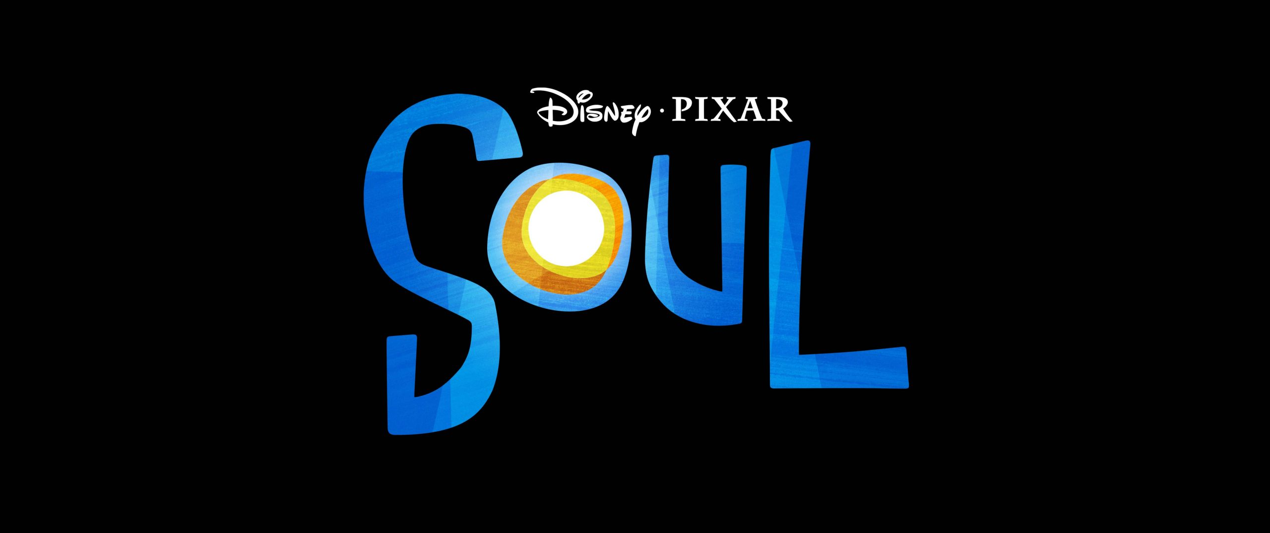 Soul Pixar Disney Logo scaled