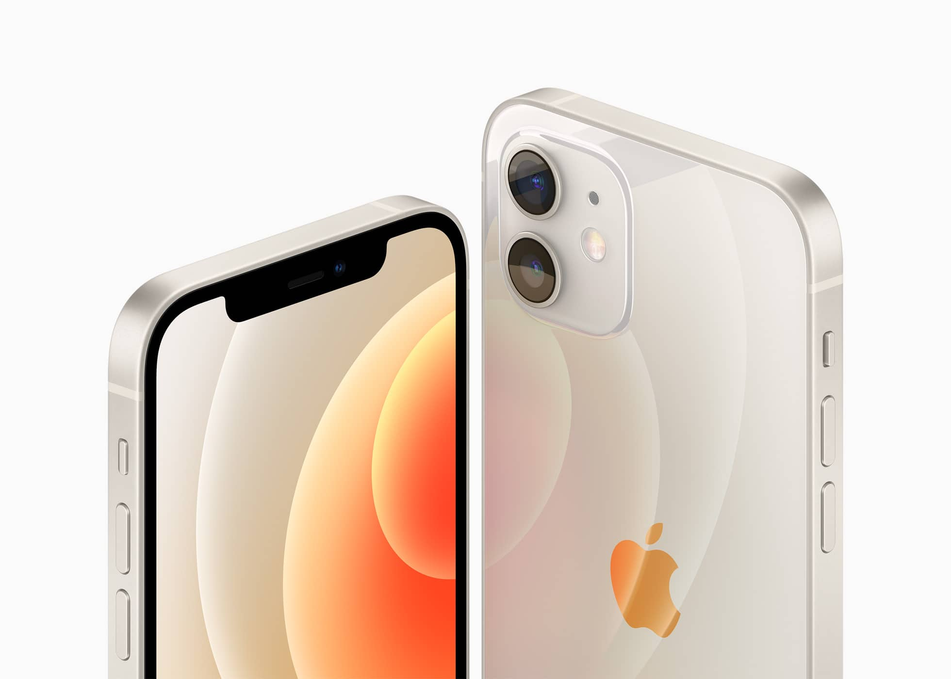 apple iphone 12 color white 10132020