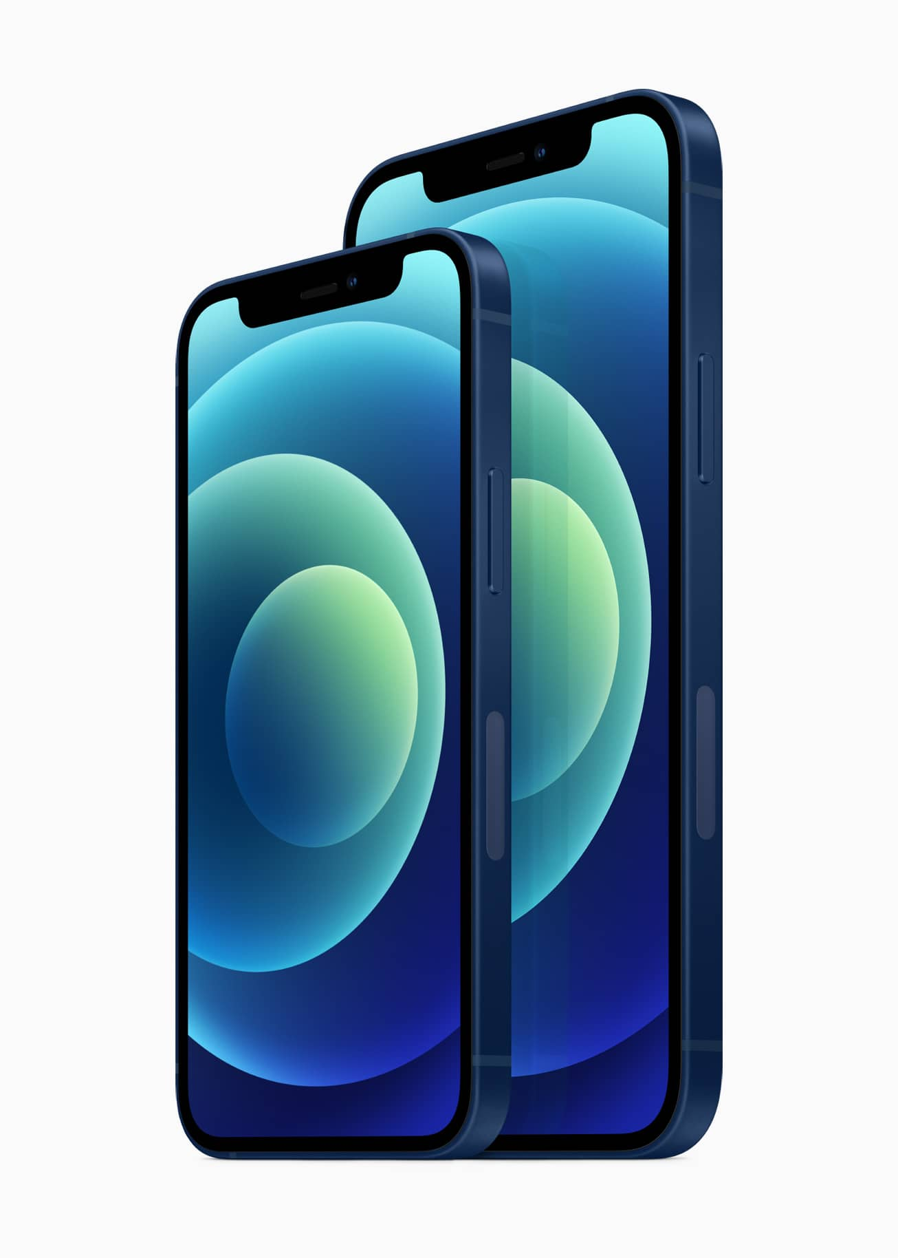 apple iphone 12 2 up 10132020