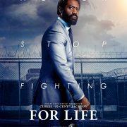 FOR LIFE Season 2 Poster Key Art