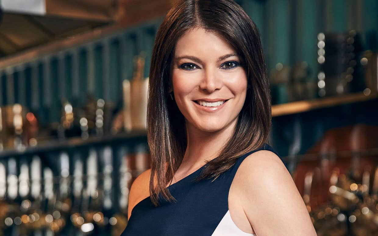 gail-simmons-top-chef-amateurs