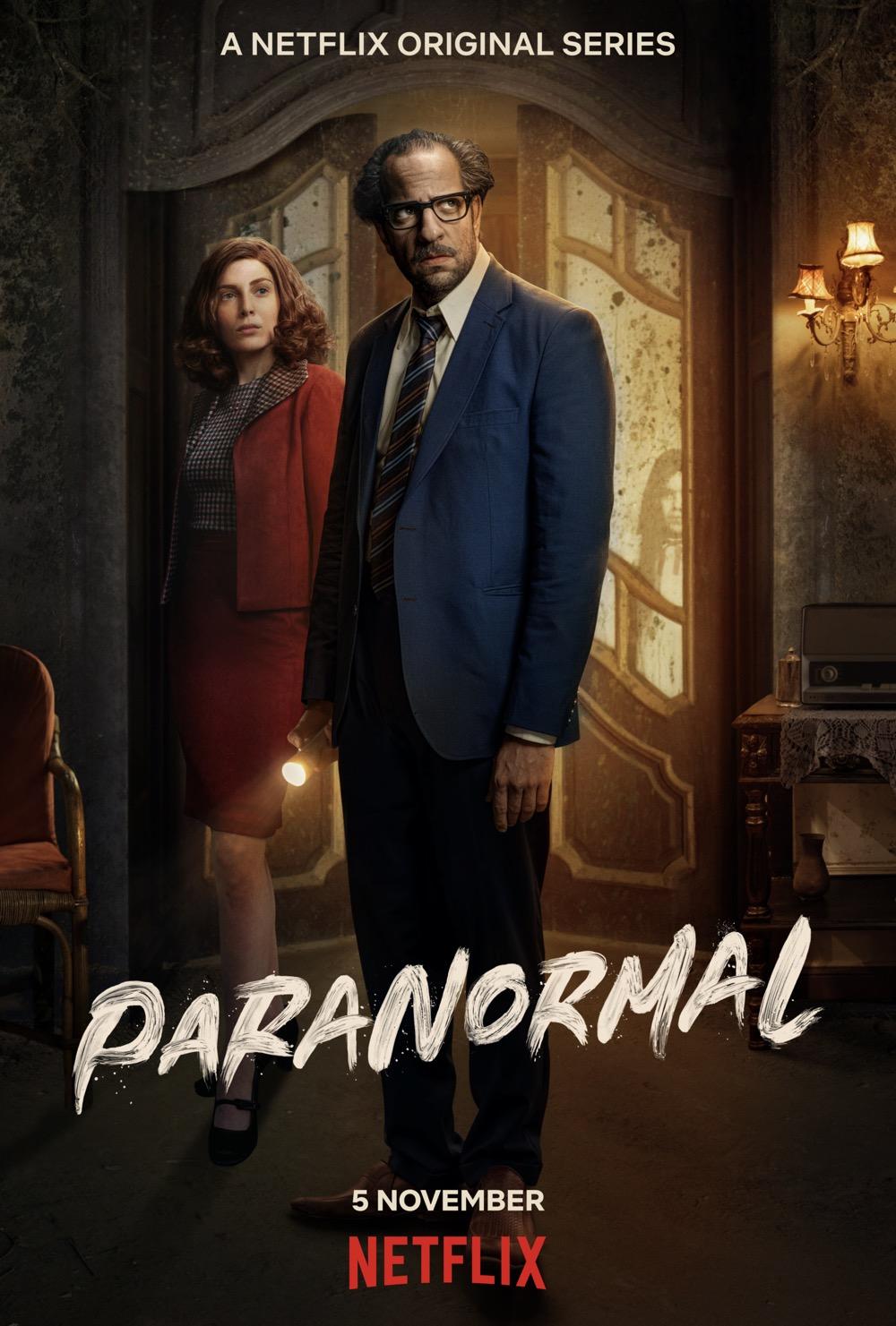 Paranormal Vertical Main RGB EN