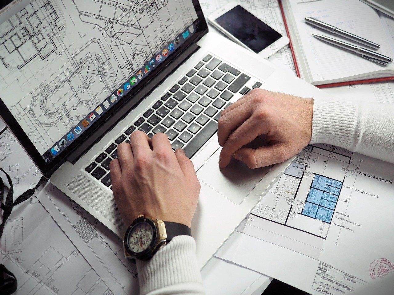 blueprints 1837238 1280