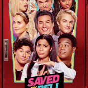 Saved by the Bell - Season 1