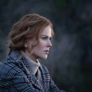Nicole Kidman The Undoing Episode 2 Photograph by Niko Tavernise/HBO