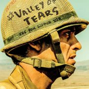 Valley Of Tears HBO Max Poster Key Art