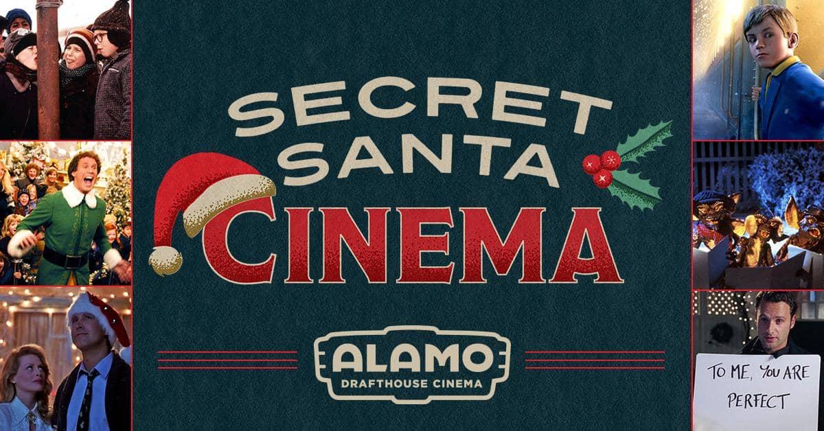 2020 SecretSanta Fons Social FB 1200x628 films 1
