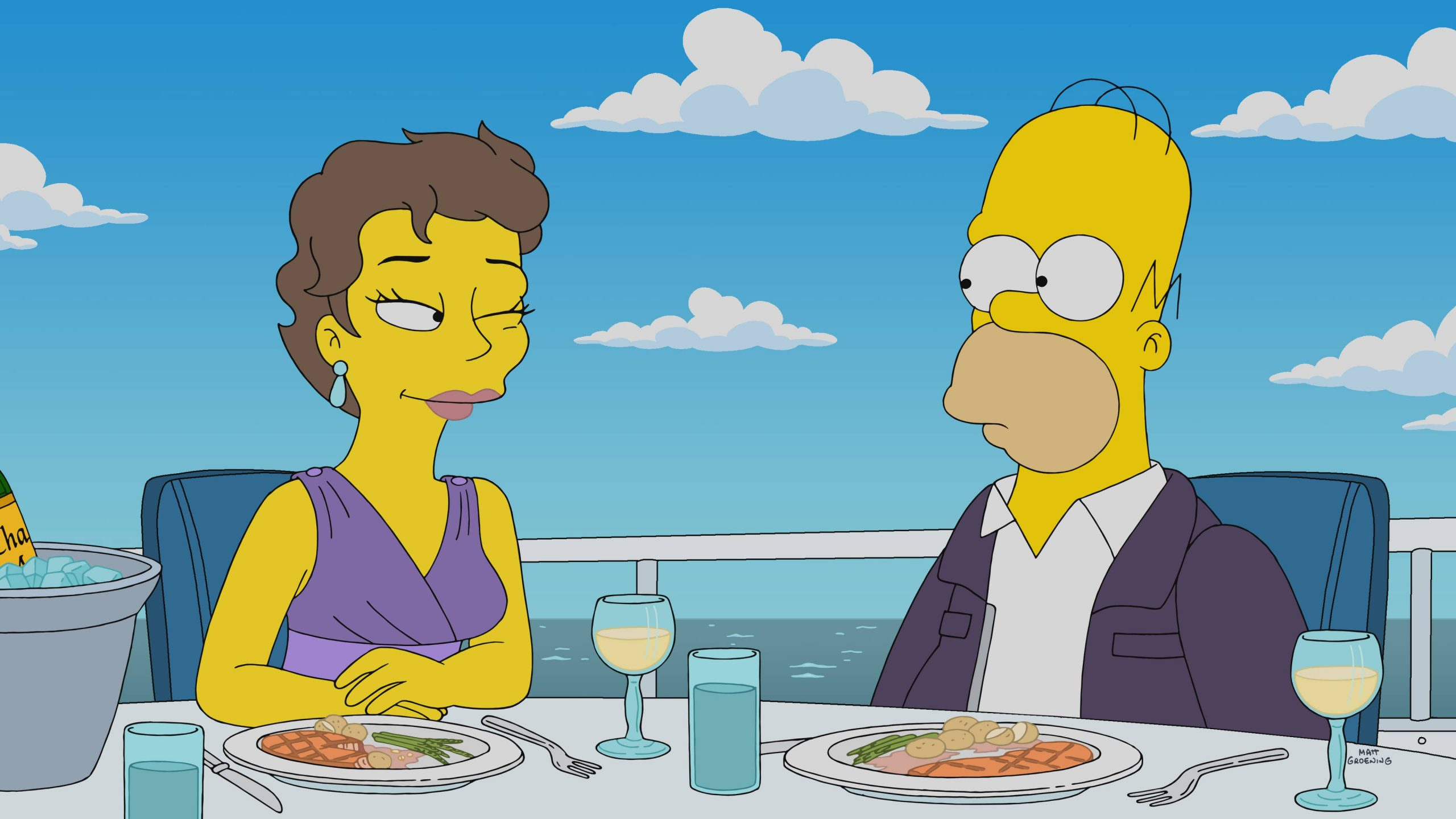 TheSimpsons 3115 The7BeerItch ZABF15Sc2059AAvidColorCorrected scaled