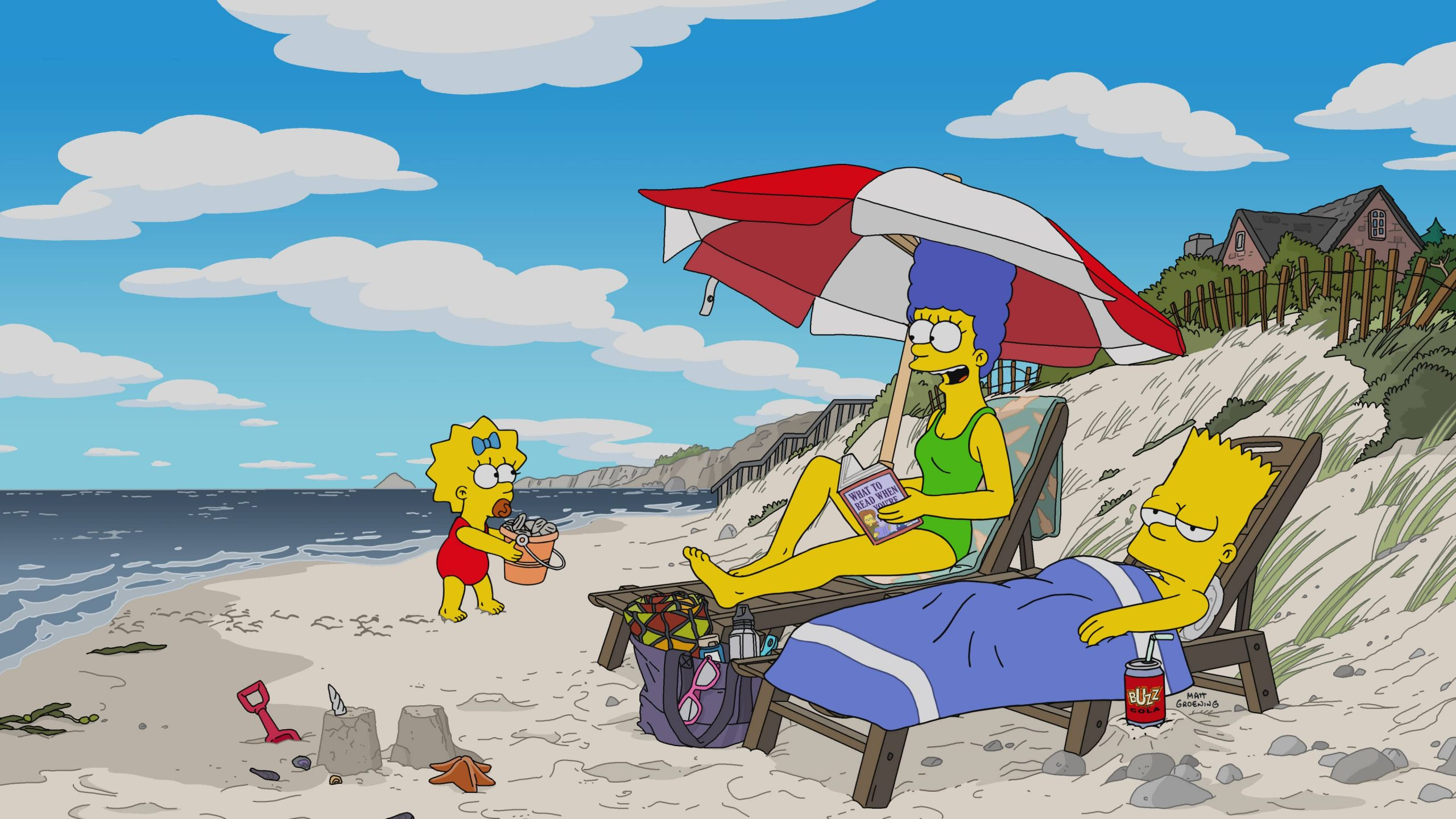 TheSimpsons 3115 The7BeerItch ZABF15Sc2029AvidColorCorrected scaled