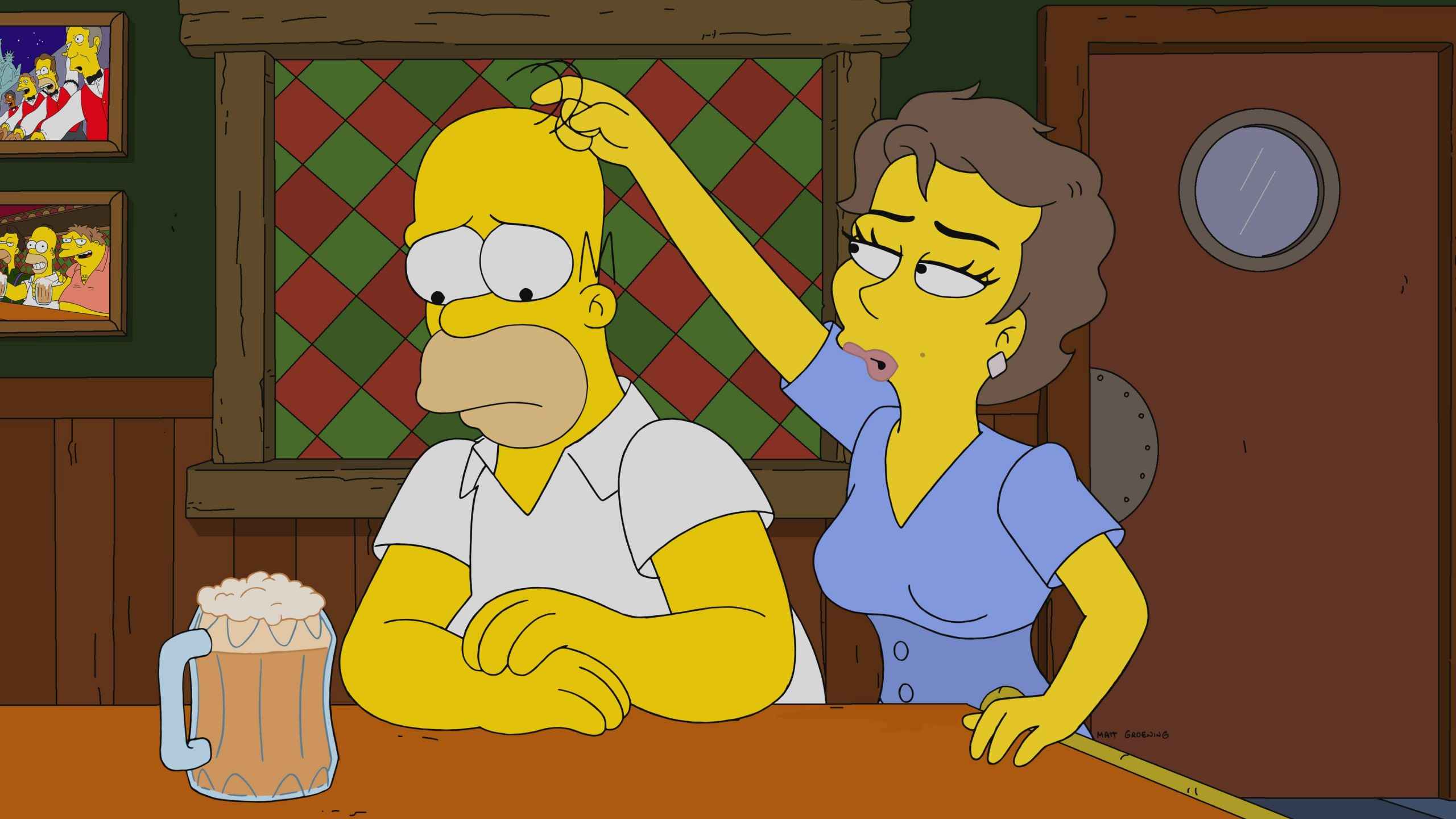 TheSimpsons 3115 The7BeerItch ZABF15Sc1098AvidColorCorrected scaled