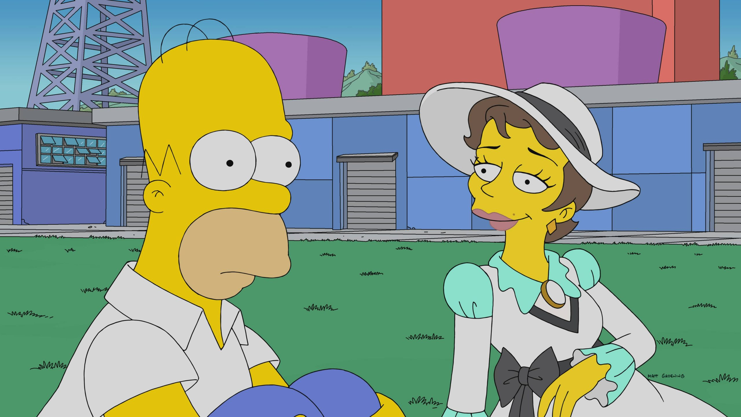 TheSimpsons 3115 The7BeerItch ZABF15Sc2028AvidColorCorrected scaled
