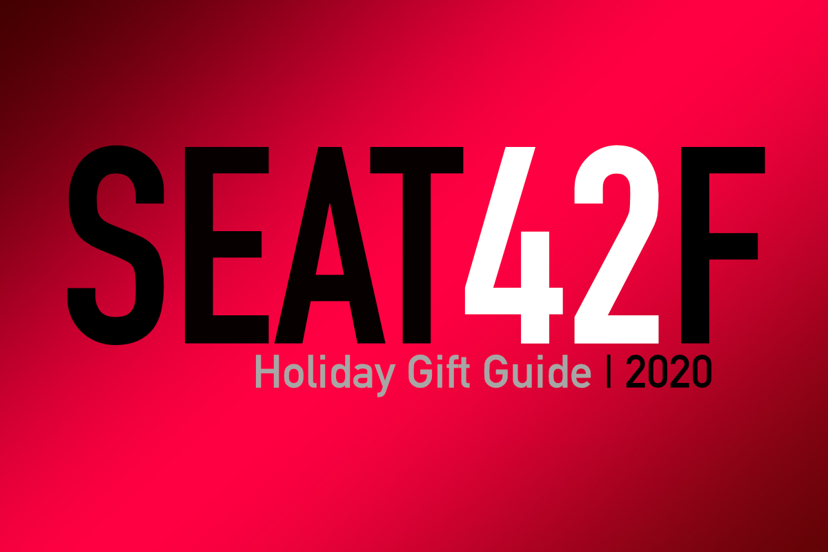 42F Gift Guide
