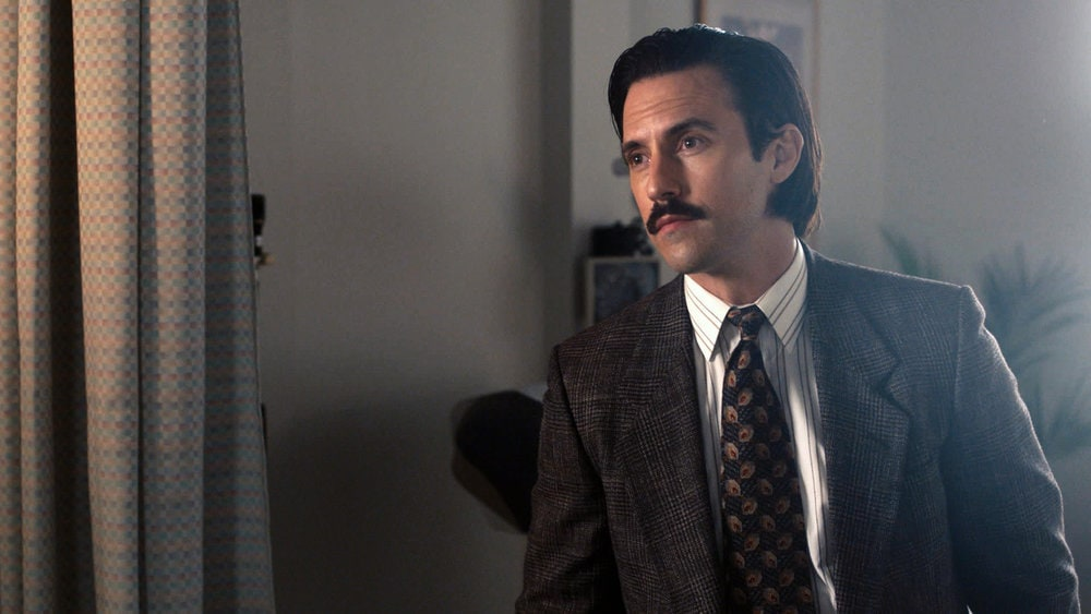 """THIS IS US -- """"Changes"""" Episode 503 -- Pictured in this screengrab: Milo Ventimiglia as Jack -- (Photo by: NBC)"""