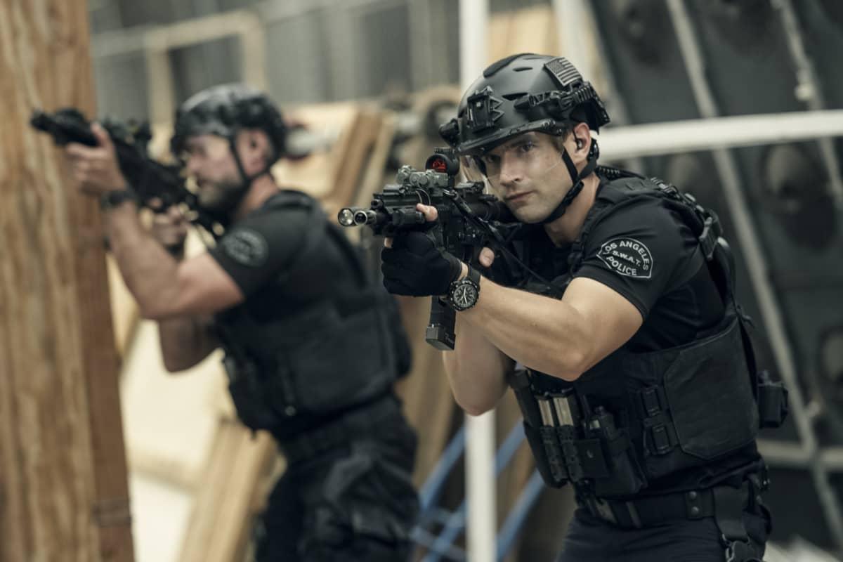 SWAT S4 3SeventeenYO 012b