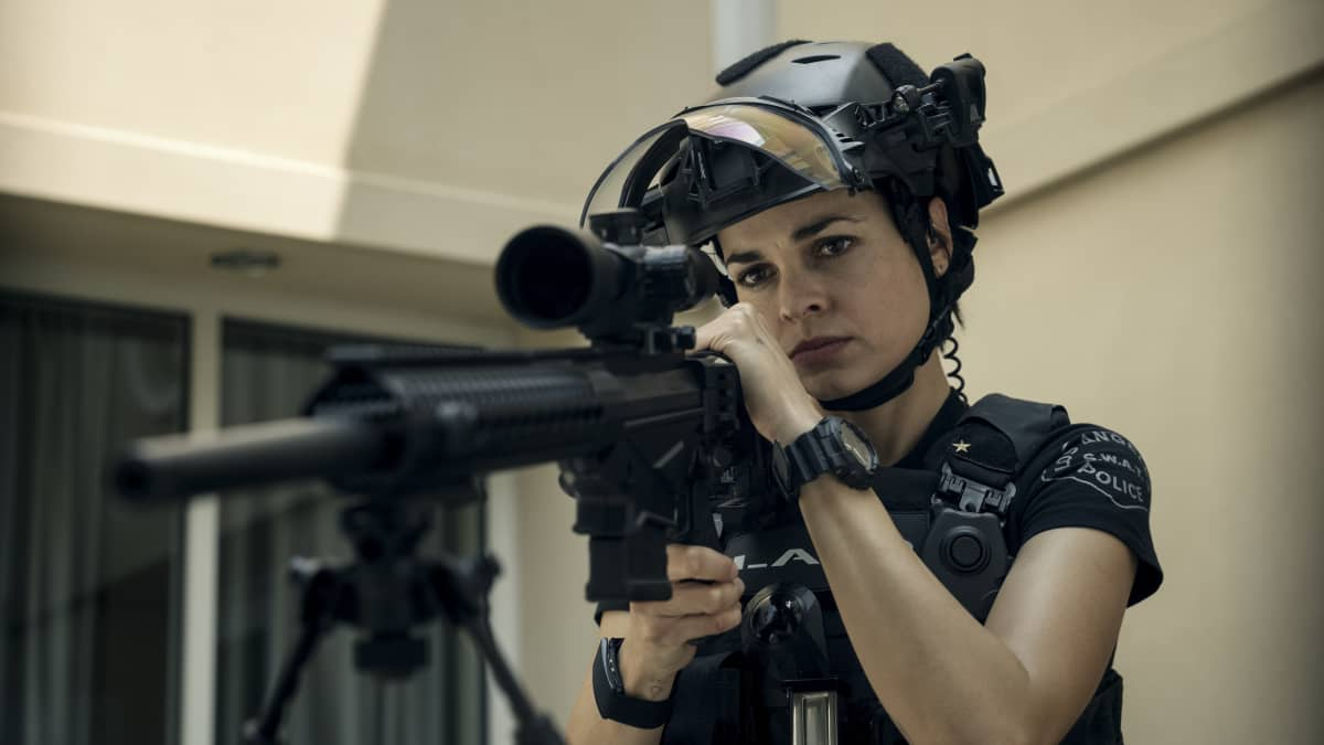 SWAT S4 3SeventeenYO 020b