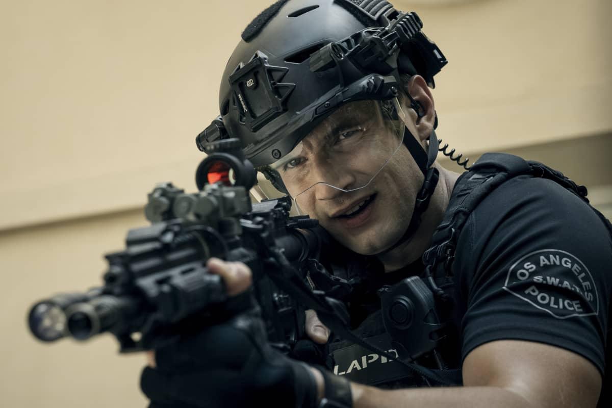 SWAT S4 3SeventeenYO 021bc