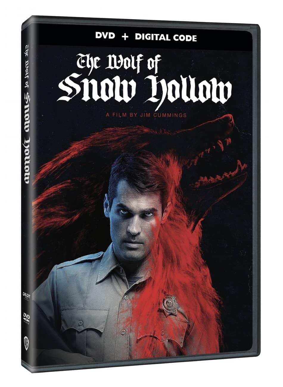 MGM WOLF SNOW HLLW 1000779541 SD DGTL WRAP 3D FINAL WW SKEW