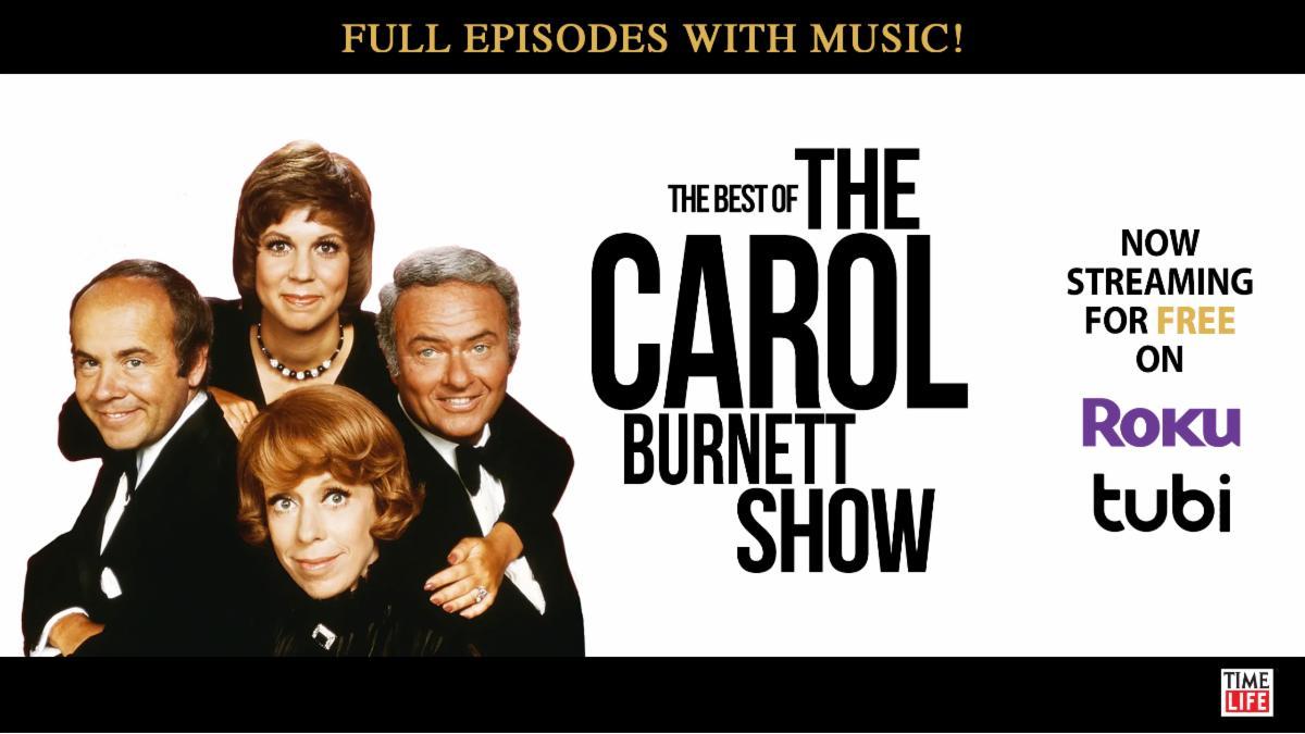 Carol Steaming Banner 2560x1140 1