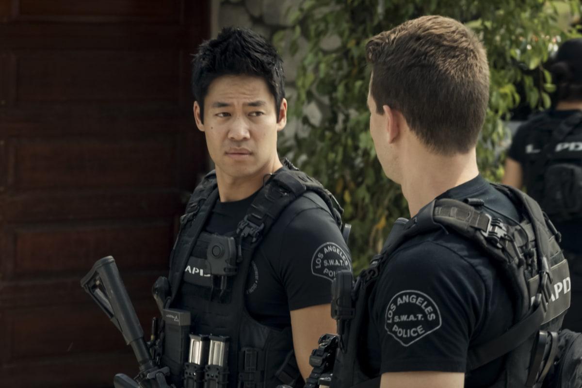 SWAT S4 BlackHand 018bc