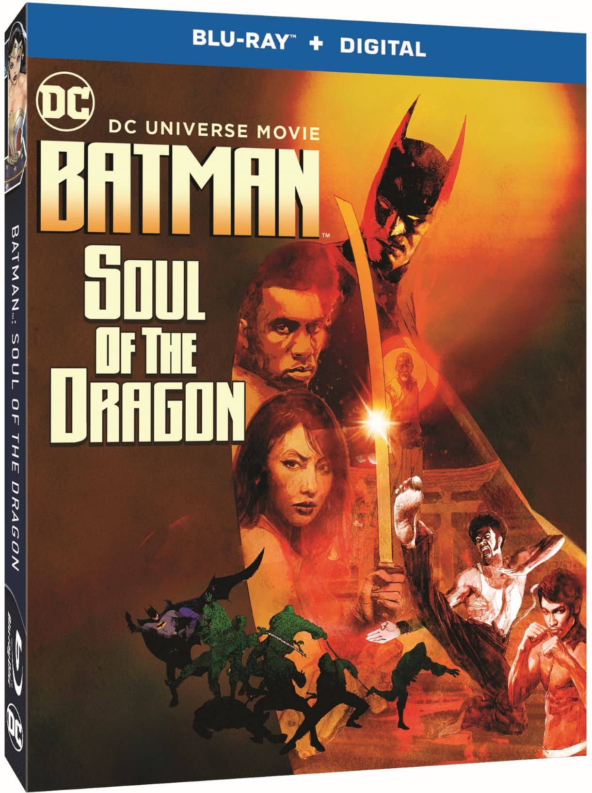 Batman SotD 1000742976 BD OSLV 3D TEMP DOM SKEW 002