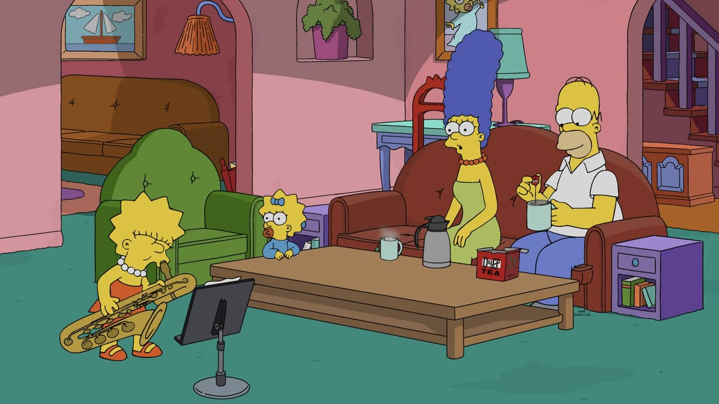 TheSimpsons 3202 ThreeDreamsDenied c1064AAvidColorCorrected